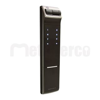 fechadura-biometrica-YDM-4109-RL