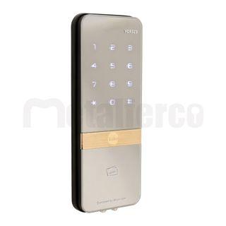 fechadura-digital-YDR-323