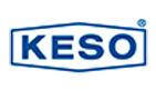 marca-06-keso