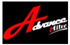 marca-09-advance