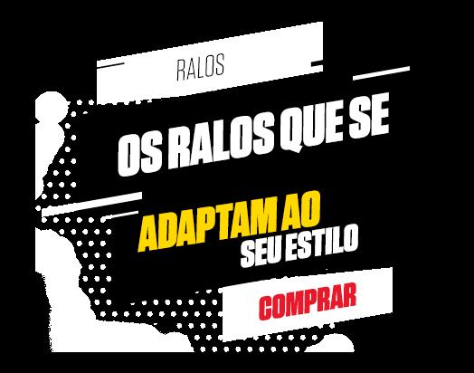 banner-ralos